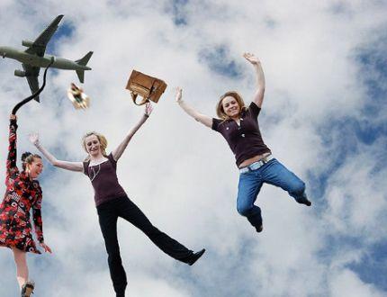 Kā iegādāties lētas ceļojuma biļetes? Makalius.lv viedoklis (II daļa)