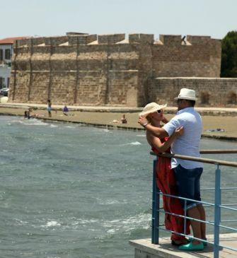 Izbaudiet Kipru – šeit nekad netrūkst saules, vīna un mīlestības