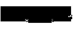 Makalius.lv logo